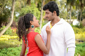 Tholi Sandhya Velalo Movie photos Gallery-thumbnail-8