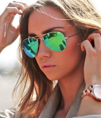 http://sunglassesidea.com