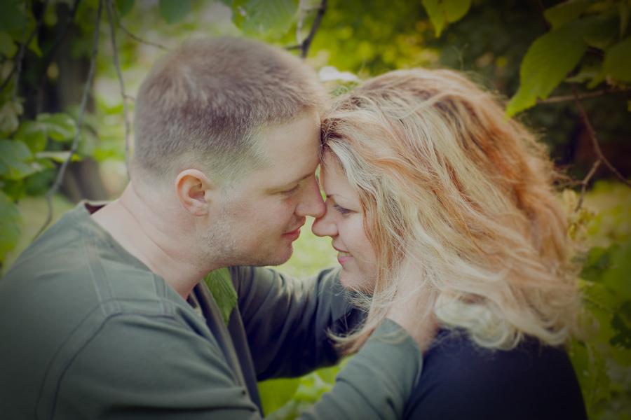 pulma-aastapaev-varviline-foto-paarike-kallimad-armastus