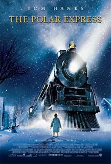 Best Animated Christmas Movie