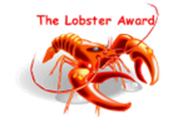Premi per il blog