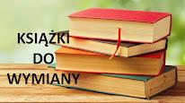Wymianka Książek