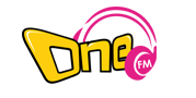one fm, one fm malaysia, one fm radio malaysia, one fm online, one fm online listen, one fm radio, one fm hot 20, one fm jane, one fm facebook, one fm chart, one fm hot stuff