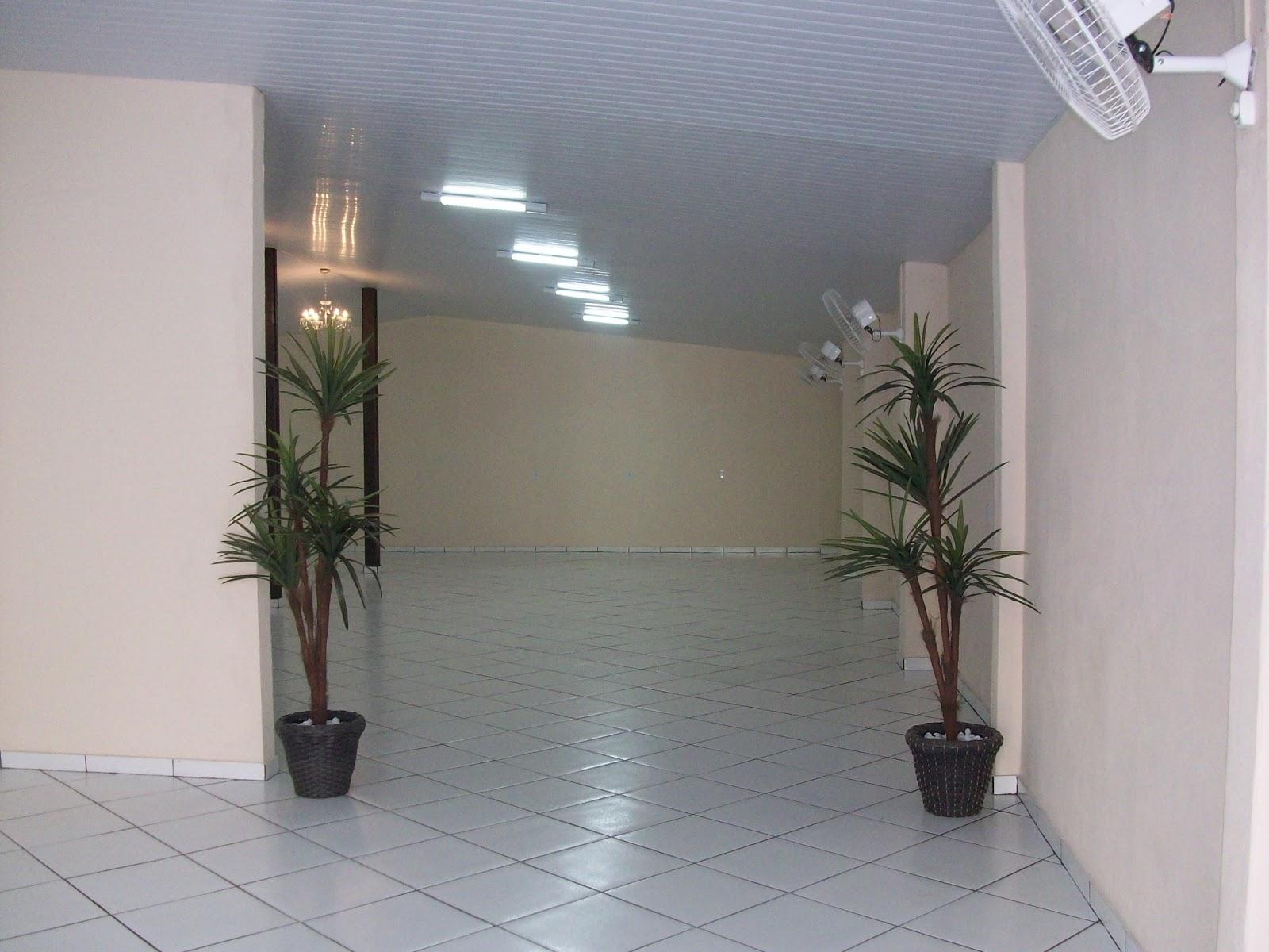 Imagens de #746257 Novo Espaço Monge Festas e Eventos Salão Fraldário e Banheiros 1600x1200 px 2910 Box Banheiro Grupon