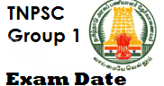 Tnpsc group 4 result 2012 cut off marks