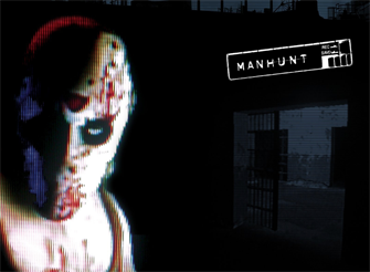 Manhunt [Full] [Español] [MEGA]
