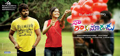 Naa Rakumarudu wallpapers-thumbnail-15
