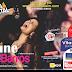 A viva Natal com Aline Barros (DVD 25 anos)