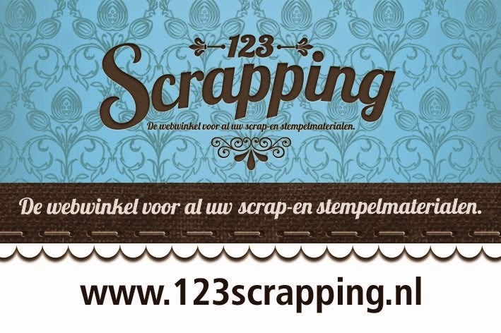 123scrapping
