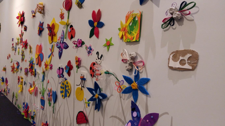 Arty Crafty Studio: Art Worksheets | art class organisation ...