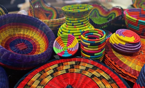 """Productos """"made in Boyacá"""" estarán en la feria mundial de Dubái 2021"""