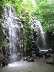 Gunung Leuse National Park