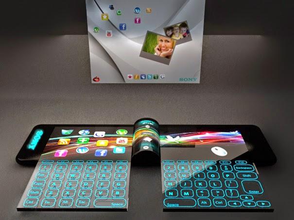 hover_share Futuristic-computer-mobile