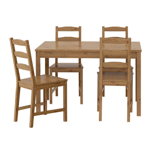 Yesterday I Decided Its Time For A Change And Bought An Office Chair Corner Computer Table Ive Always Wanted Dining With Four Chairs Set