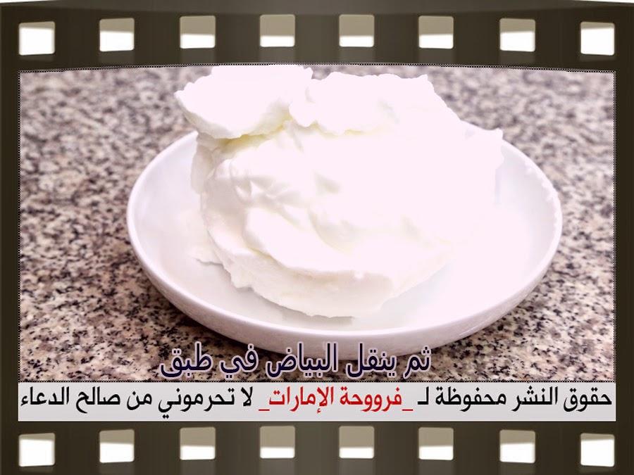 http://4.bp.blogspot.com/-CEgmjoP6o5Y/VT-w1vLLW3I/AAAAAAAALV8/anjPjB0qVdc/s1600/8.jpg