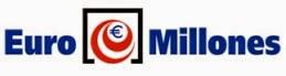 Sorteo 50 de Euromillones del martes 24 de junio de 2014