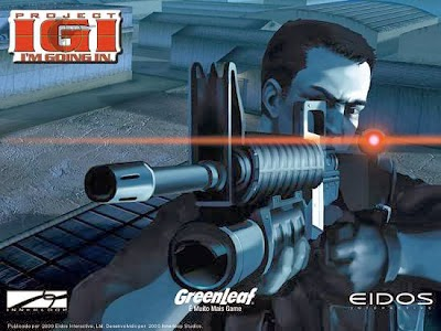 Download igi 1 game
