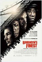 Phim Brooklyns Finest