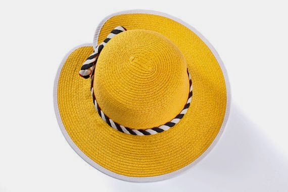 https://www.etsy.com/listing/187969459/yellow-hat-wide-brim-sun-hat-decorated?ref=favs_view_12