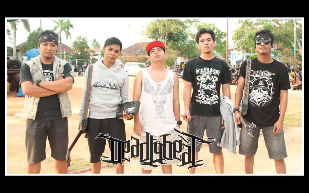 deadlybeat