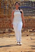 Ester Noronha Photos from Bheemavaram Bullodu-thumbnail-11