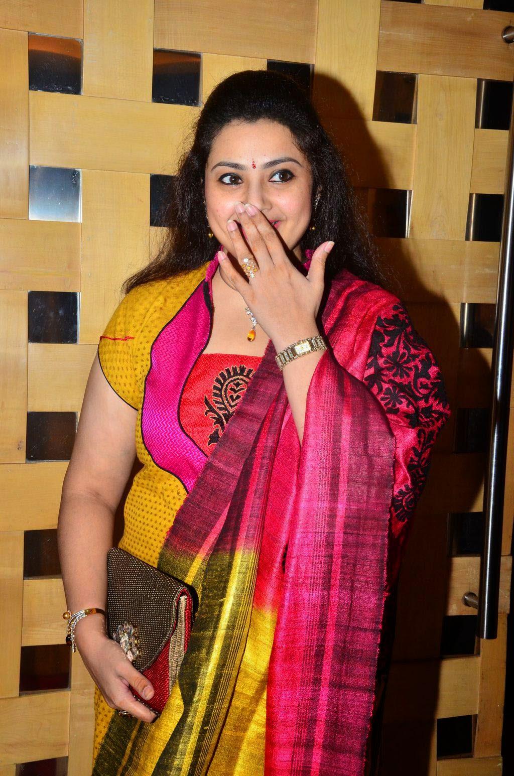 Meena Durairaj Meena Durairaj new pics