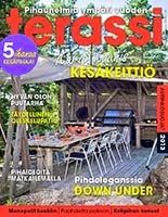 Uusin numero 6/2013