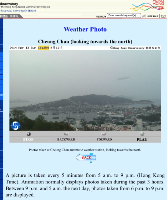 Avistamientos de OVNIS (Historial) - Página 5 Hong-kong2