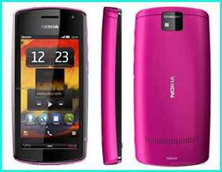 Reviews ExpertNokia 600 Mobile Review ~ Reviews Expert