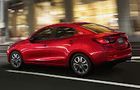 2016-Mazda2-Sedan-14.jpg