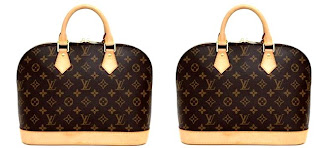 bolsas_louis_vuitton_02