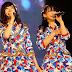 Tidak adakah calon yang memenuhi syarat untuk menggantikan posisi WMatsui di SKE48?