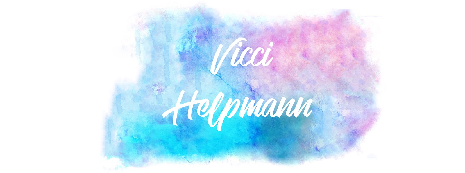 Vicci Helpmann