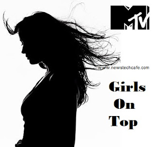 'Girls On Top' MTV Upcoming Tv Serial Wiki Story |StarCast |Promo |Timing |Song |Pics