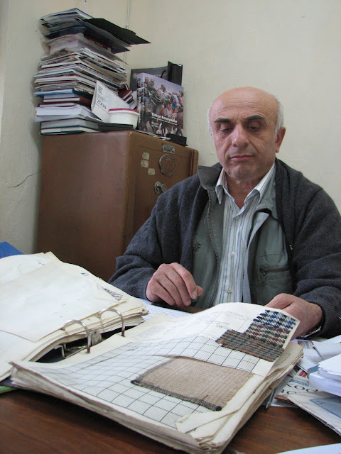 Accountant Yuksel7