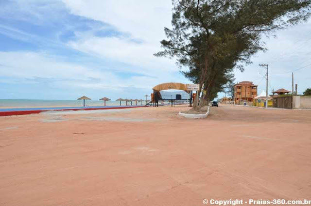 Roteiro: Praia da Neves – Presidente Kennedy - ES Es-presidente-kennedy-praia-das-neves-120