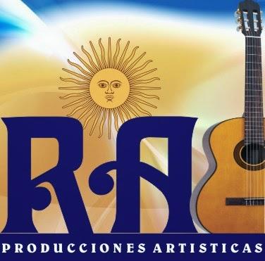 Visita RA Producciones Artísticas