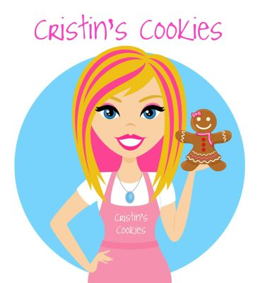 Cristin&#39;s Cookies