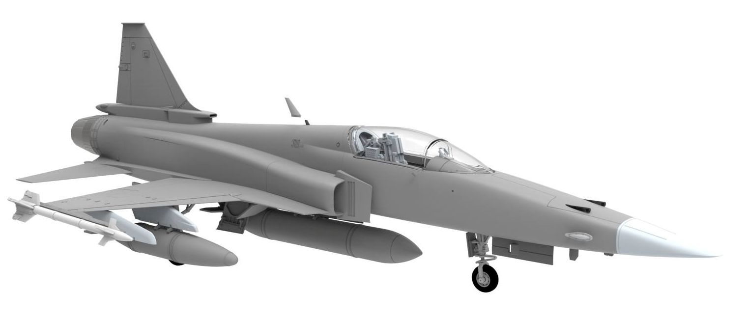 the modelling news freedom u0027s new fighter is the f 20