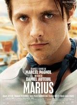 Marius (2013) Online