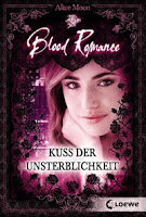 http://mabellasworld.blogspot.de/2012/09/rezension-blood-romance-kuss-der.html