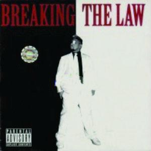 The Law - Kalo Gak Ada Gue