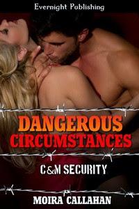 Dangerous Circumstances