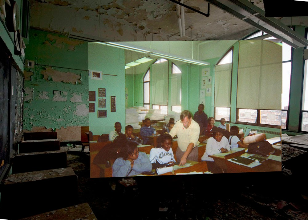 El antes y el después de una escuela abandonada en detroit  El-antes-y-el-despues-de-una-escuela-abandonada-en-detroit-noti.in-5
