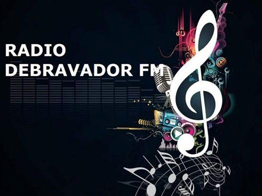 http://radiodesbravadorfm.com/