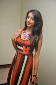 Sanjjana latest glamorous photos-thumbnail-11