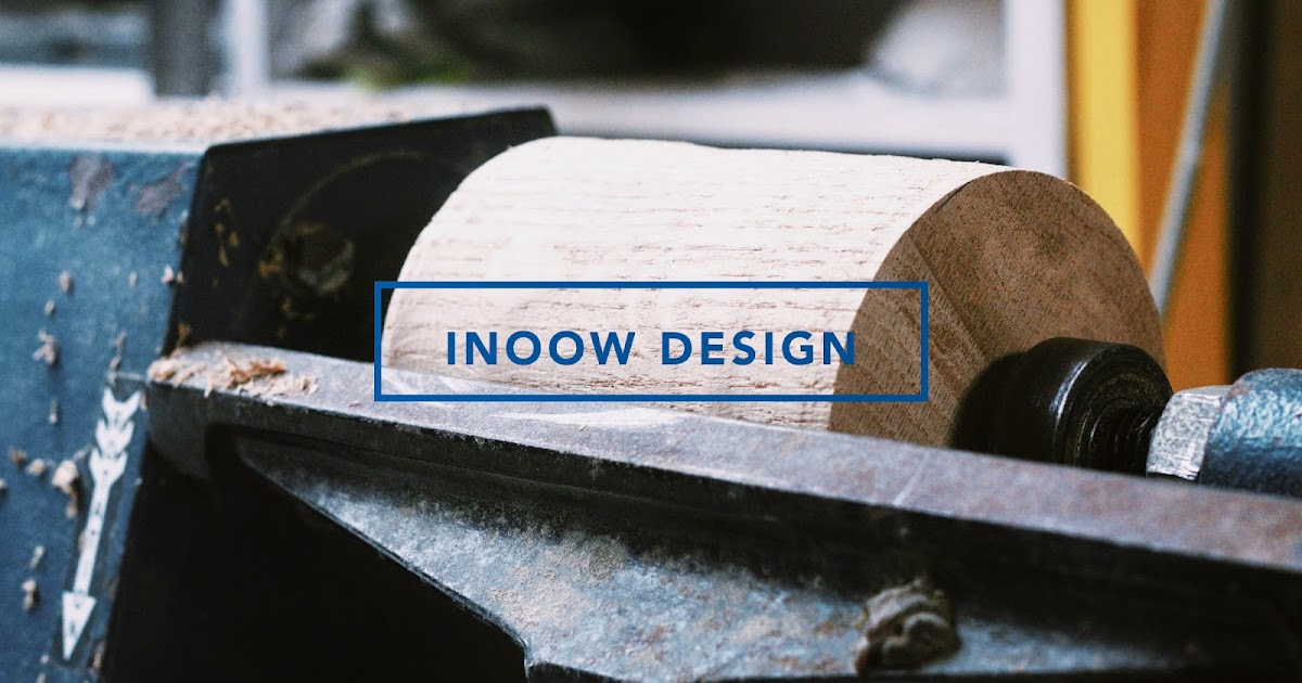 team etsy nantes inoow design luminaires et articles pour l 39 habitat. Black Bedroom Furniture Sets. Home Design Ideas