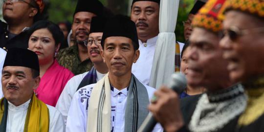 Ternyata Jakarta Tak Masuk 100 Besar Kota Layak Huni di Dunia