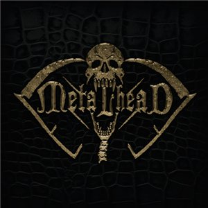 Metalhead dating uk