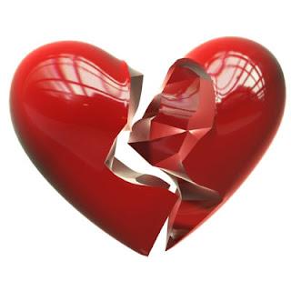 Inilah SMS Sedih Untuk Pacar Tercinta dan Tersayang Yang Terbaru
